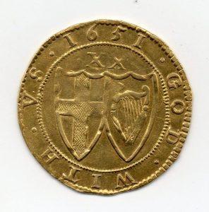 1651-unite476