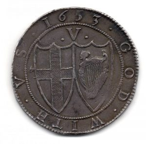 1653-crown683