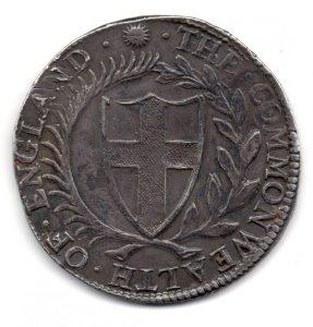 1653-crown685