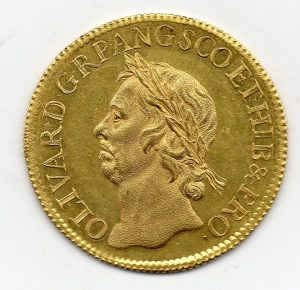 coinage682-1