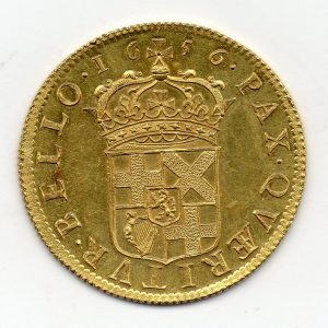 coinage683