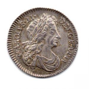 1675-sixpence258