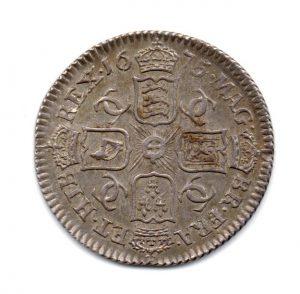 1675-sixpence260