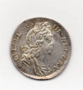 1697-6d512