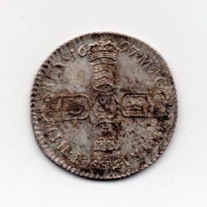 1697-6d513