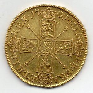 1701-five-guinea120