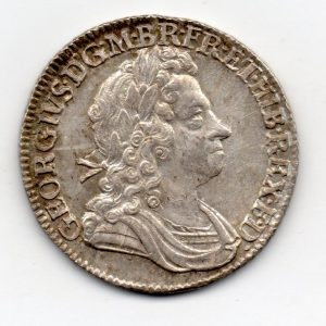 1723-shilling328