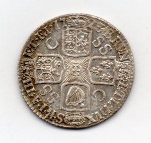 1723-shilling329