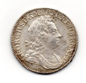 1723-shilling316
