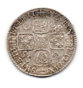 1723-shilling317