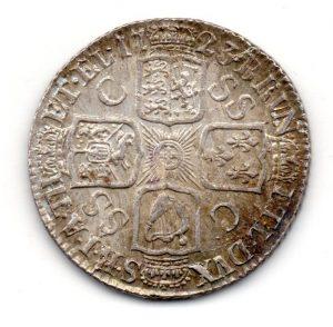 1723-Shilling068