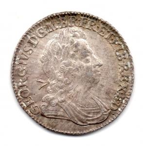 1723-Shilling063