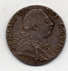 coinage330-1