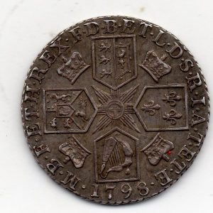 coinage331-2