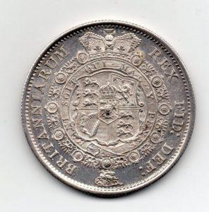 1817-half-crown408