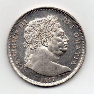 1817-half-crown409