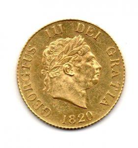 1820-half-sov895