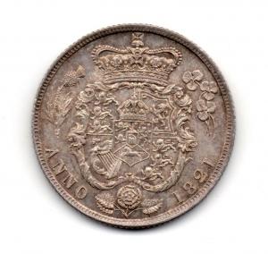 1821-shilling330