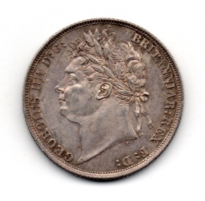 1821-shilling331