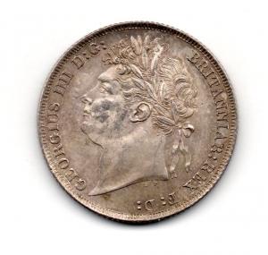 1824-shilling842