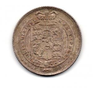 1824-shilling843