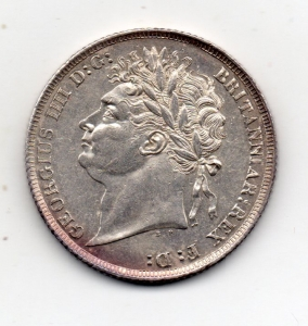 1824-Shilling524