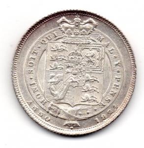 coins876