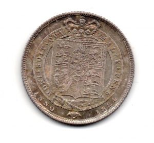 1824-shilling486