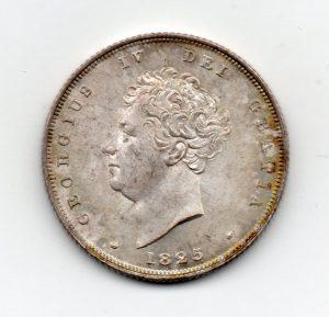 1825-shilling488