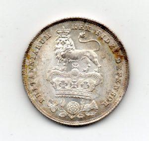 1825-shilling489