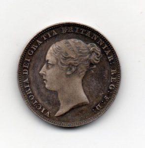 1839-proof-sixpence483