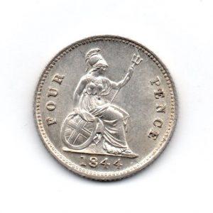 1844-groat742