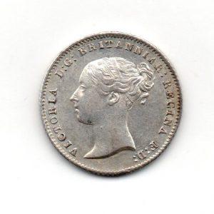 1844-groat743