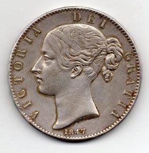 1847-crown327