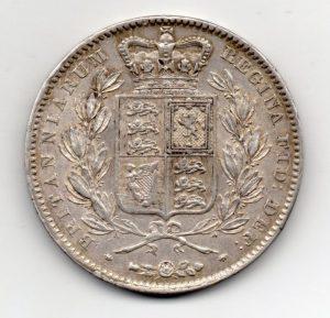 1847-crown328