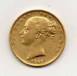 1853-sov663