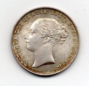 1858-shilling839