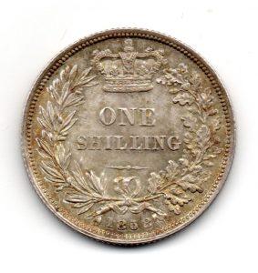 1858-shilling840