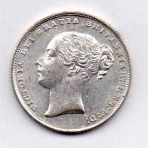 1865-shilling323