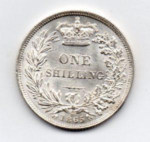 1865-shilling325