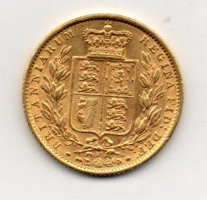 1871-sov502
