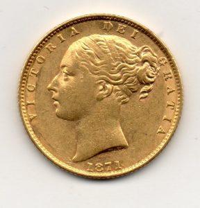 1871-sov503