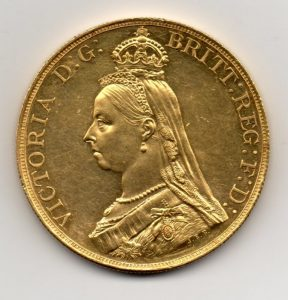 1887-£5193