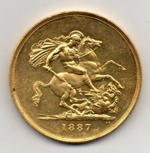 1887-£5194
