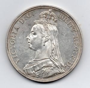 1887-crown584