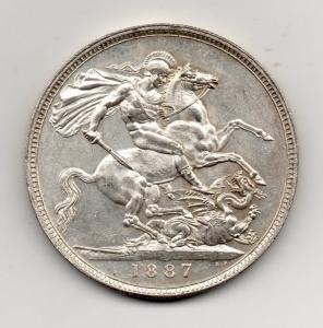 1887-crown585