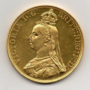 1887-five-pound680