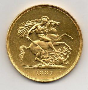1887-five-pound681