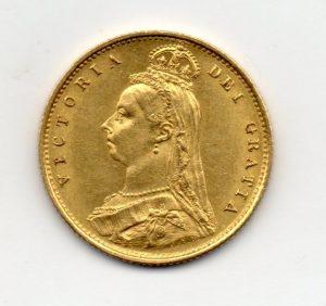 1887-half-sov722