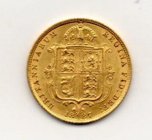 1887-half-sov723